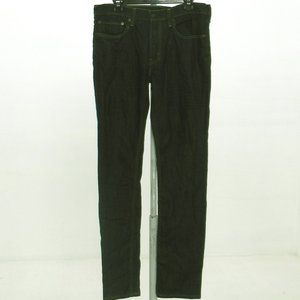 Levi Strauss 511 Slim Fit Flex Men's Jeans 34/36